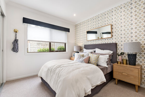 hosted apartment for rent Melbourne